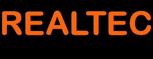 REALTEC Pte. Ltd.
